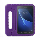 For Samsung Galaxy Tab A /A6 7inch Tablet SM-T280 T285 Kids EVA Shockproof Case