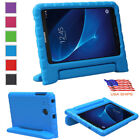 For Samsung Galaxy Tab A /A6 7inch Tablet SM-T280 T285 Kids EVA Shockproof Case $9.78 USD on eBay