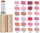 Jane Iredale PureMoist Lipstick Lip Colour Choose ur color-NIB- FREE FASTSHIP