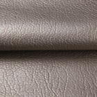 """1/3/5 Yards Solid Faux Leather Fabric Upholstery Pleather Vinyl Fabric 54"""" Wide"""