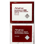 Avon Anew Reversalist Day Cream, Night Cream, Eye Cream-buy 1 or full collection