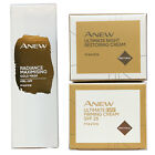 Avon Anew Ultimate Day Cream, Night Cream, Eye Cream - buy 1 or full collection
