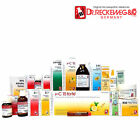 Dr Reckeweg Germany Drops Homeopathic Medicine R1 TO R89 for Various Remedies FF $9.79 USD on eBay