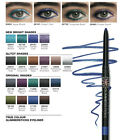 Avon True Colour Glimmerstick Eyeliner - Various Shades - precise and waterproof