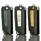 Lo Key Battery 510 Threaded Battery - Key Fob Durable LoKey 5 Colors! SHIPS FAST