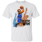 Carmelo Anthony T-Shirt Carmelo Anthony Houston Rockets Tee Shirt S-5XL on eBay