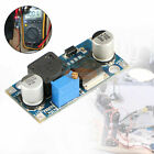 Mini DC-DC Converter Step Down Module Adjustable Power Supply Output 1.25-35V