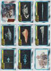 1980 Topps Star Wars the Empire Strikes Back Series II You Pick Finish Your Set $1.25 USD on eBay