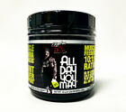 5 Nutrition ALL DAY YOU MAY Highest Dose BCAA Free Shipping EAA PCT Recovery