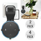 Outlet Echo Dot Wall Mount Stand Holder Stand For Amazon Alexa Echo Dot 2nd Gen