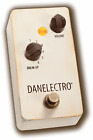 Danelectro Vintage Sound Effect Pedal The Breakdown BR1 VIDEO IN ACTION! auction for sale