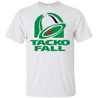 Boston Celtics Tacko Fall T-Shirt Men's Tee Shirt Short Sleeve S-5XL on eBay