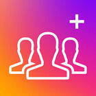 INSTAGRAM HIGH QUALITY - SAFE AND FAST -