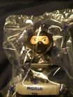 AVENGERS ENGAME McDonald's Happy Meal CHOOSE #19GROOT, #14IRON MEN, THANOS,RONIN