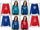 Touch by Alyssa Milano NBA Women's Lateral Sweatshirt Open Back on eBay