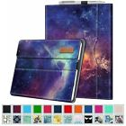 For Microsoft Surface Go 10 Tablet 2018 Multi-Angle Case Business Stand Cover
