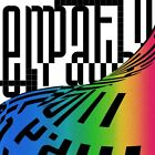 NCT - NCT 2018 EMPATHY [Dream ver.] CD+Photocard+Poster+Free Gift