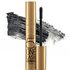 Avon True Colour Lash GENIUS MASCARA - NEW MASCARA For Your Ultimate Lash Look