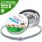 Pro Guard Health Seresto Flea And Tick Collar For Dogs /Cats Pets Proeessional
