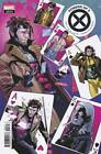 POWERS OF X #1, 4, 5, 6  | MARVEL COMICS | Select Option | NM Books | Hickman image