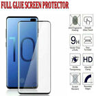 Samsung Galaxy S10e Plus Genuine Tempered Glass Screen Protector Film 6D Curved