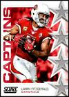 2019 Score Captains NFL Football Card Singles You Pick Complete Your Set $1.99 USD on eBay