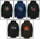 Outerstuff NFL Boys Mach Pullover Hoodie on eBay