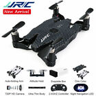 JJRC H49 Mini Foldable RC Quadcopter FPV WiFi Camera Drone Control Helicopter US