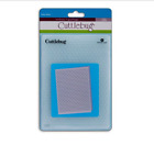Kyпить Cuttlebug Emboss Polka Dots Provo Craft 1 folder 5x7 embossing на еВаy.соm