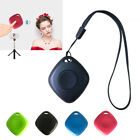 Bluetooth Telecomando Fotocamera Selfie Otturatore Bastone per IPHONE Windows