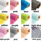 10pc 70cm×38cm 3D Embossed Brick Wallpaper PE Foam TV Background Wall Stickers for sale  Shipping to South Africa