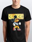 RARE-Vintage MICKEY GUUCED OUT Underachiever KIDS & ADULTS T-Shirt  TEE S-3XL image