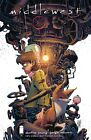 MIDDLEWEST | Image Comics | NM Books | SELECT OPT | #5, 6, 7, 8, 9, 10, 11 |  image