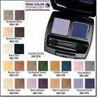 Avon True Color Eyeshadow Duo