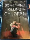 SOMETHING IS KILLING CHILDREN | BOOM! STUDIOS | SELECT OPT | #1 2 3 4 OR 7 image