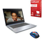 "Lenovo IdeaPad 320 14"" Multimedia Laptop Intel Core i5-7200U, 8GB RAM, 128GB SSD"