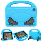 8''Kids Shockproof Protective Case Cover For Amazon Kindle Fire HD 8 Tablet 2018