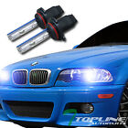 Topline For Scion 10000K HID Xenon 9006/HB4 Driving Fog Lights Bulb Kit+Ballast $44.65 CAD on eBay