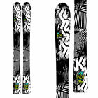 K2 Indy Junior Skis 2017