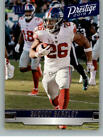 2019 Prestige Football Card Singles You Pick (1-200) Complete Your Set $0.99 USD on eBay