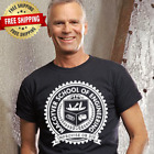 Macgyver-School-Gadgets-Engineering-Funny-80-039-s-ActionTV-Show-T-Shirt