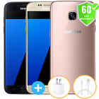 Samsung Galaxy S7 | G930 | Gsm Unlocked | At&t T-mobile  | 32gb | Excellent