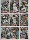 2019 Topps Update Perennial All-Stars Complete Your Set U Pick Buy 5 Get 2 FREE! on Ebay