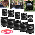 Removable Modern Mirror Tree Decal Art Mural Wall Stickers Home Room Decoration