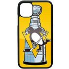 Pittsburgh Penguins Case for iPhone(Samsung/Google case pls contact) $13.99 USD on eBay