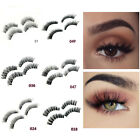 4pcs Magnetic Eyelashes Magnetic Lashes Natural False Eyelashes Makeup Tools
