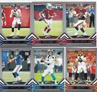 2019 PANINI PLAYBOOK FOOTBALL BASE ROOKIES 101-200 COMPLETE YOUR SET $0.99 USD on eBay