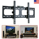 Jumbo-Low-Profile-Fixed-Slim-TV-Wall-Mount-Bracket-For-2670-Inch-Flat-LED-LCD