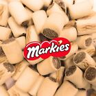 Pedigree Original Markies Dog Treats with Marrowbone Bulk Dog Biscuits