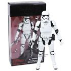 STAR WARS BLACK SERIES 6 BOBA FETT DARTH MAUL VADER ACTION FIGURE TOY NEW IN BOX
